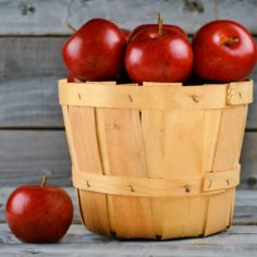 apples-1114059_1920