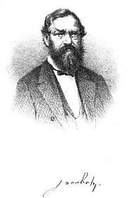 Curt von Bose