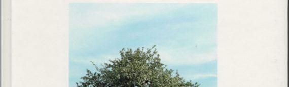 NEUERSCHEINUNG: Schlitt, Bade & Meyer: Sachsens Historische Apfelsorten